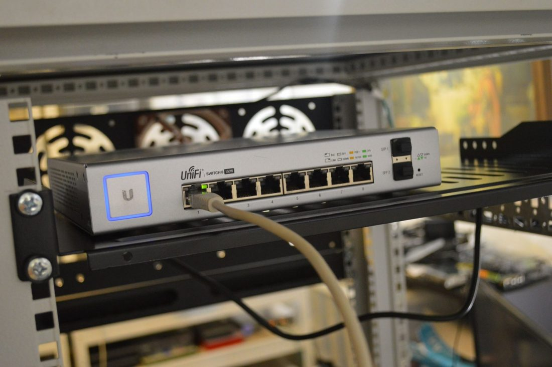 broadband ethernet cable
