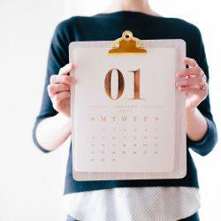 Apple Mac, iPhone or iPad Calendar Not Syncing