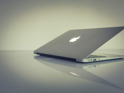 Apple Macbook Air. Purple | Certified Apple IT Support of how to reset the smc system management controller.
