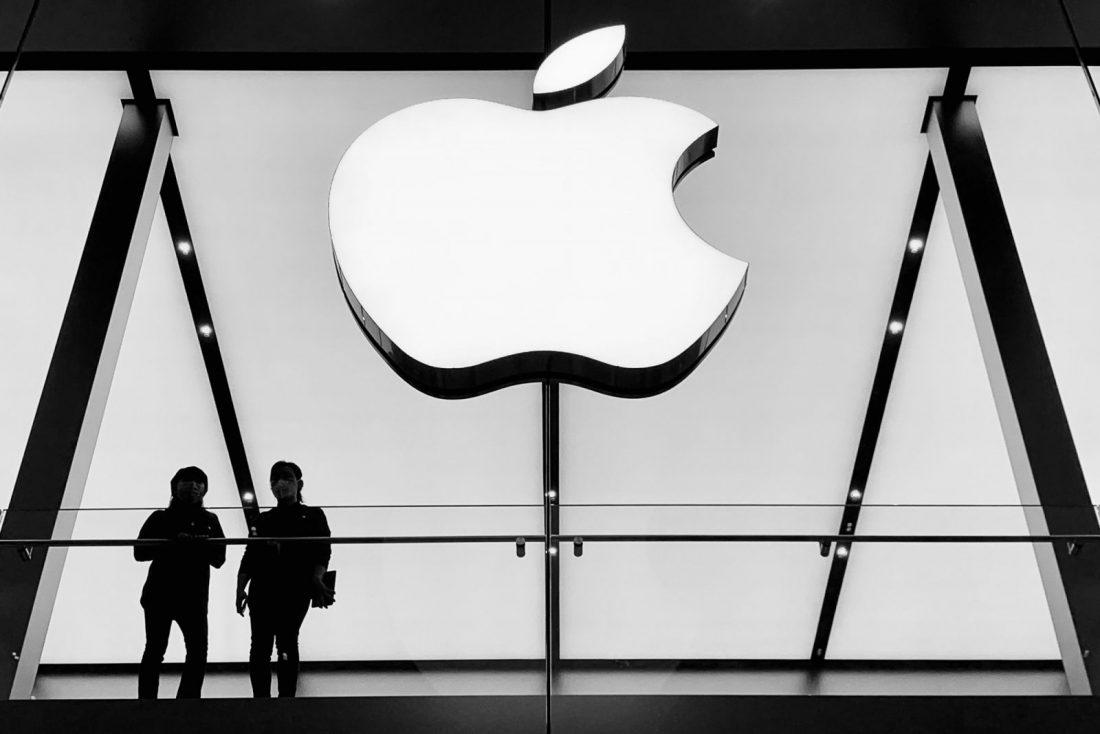 Apple macOS Server